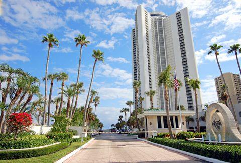 Photo of 3000 N Ocean Dr Apt 17 E, West Palm Beach, FL 33404