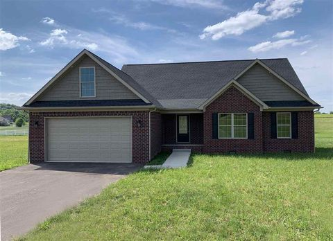 Photo of 71 Guy Brown Rd, Scottsville, KY 42164