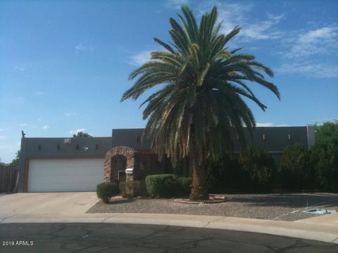 Photo of 15626 N 105th Dr, Sun City, AZ 85351