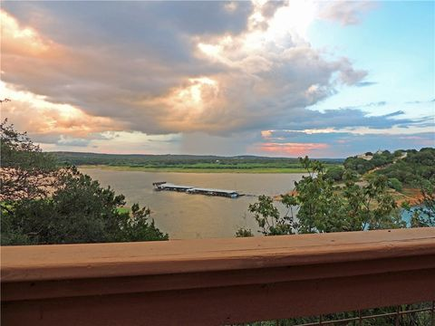 Page 20 Burnet County Tx Real Estate Amp Homes For Sale