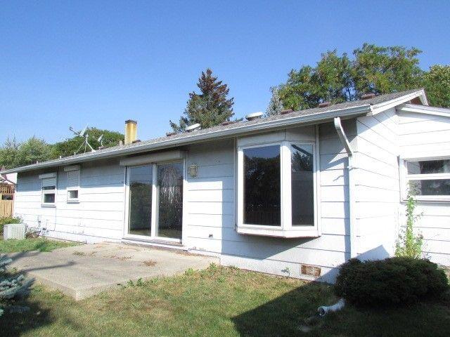 Homes For Sale Parkvue Village