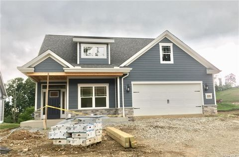 Photo of 131 Summer Ln, Mount Pleasant Township, PA 15057
