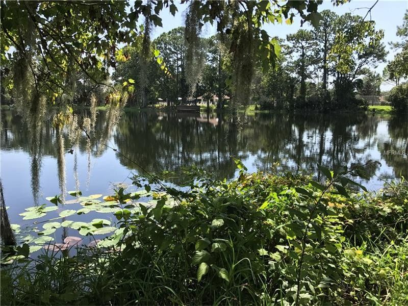 174 Clear Lake Cir, Sanford, FL 32773