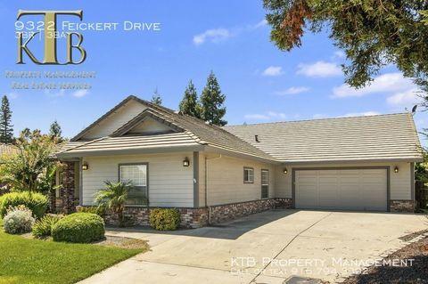 Photo of 9322 Feickert Dr, Elk Grove, CA 95624