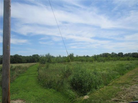 Ottawa, KS Land for Sale & Real Estate - realtor com®