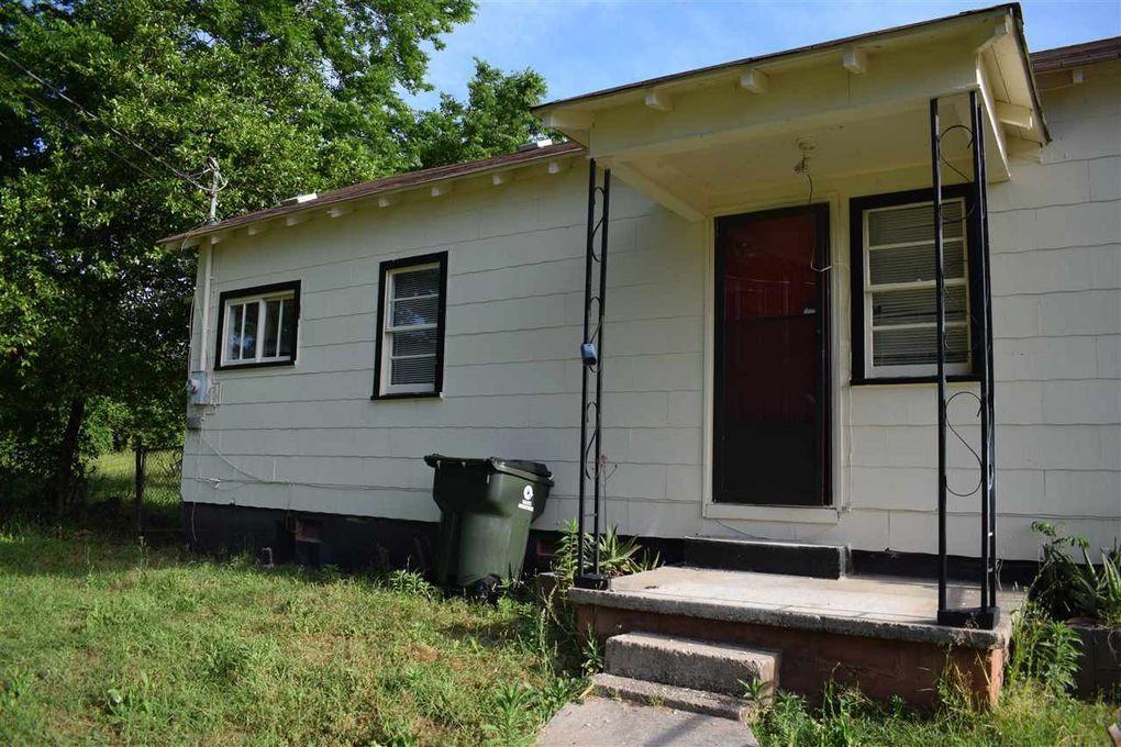 433 S Pleasant Hill Rd, Warner Robins, GA 31088