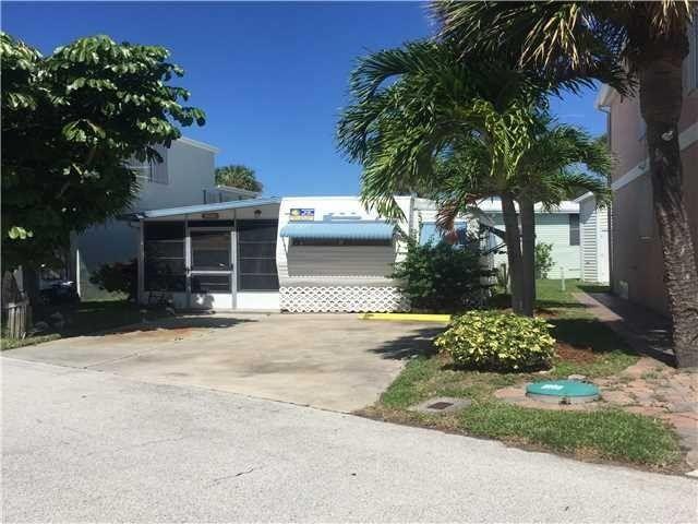 Jensen Beach Fl Rental Properties