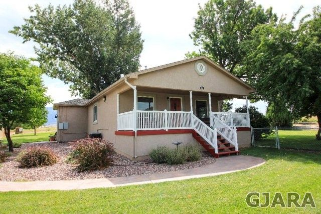 352 34 1 2 rd palisade co 81526 home for sale real