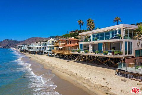 Magnificent Malibu Ca Real Estate Malibu Homes For Sale Realtor Com Home Interior And Landscaping Spoatsignezvosmurscom