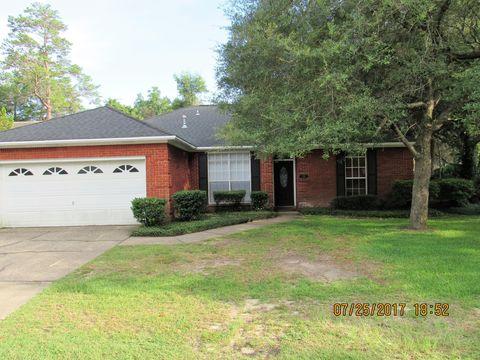 Photo of 4546 Parkwood Ct, Niceville, FL 32578