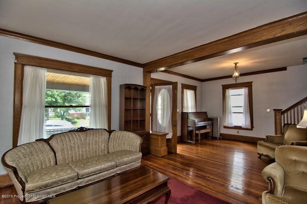 Penn Furniture Scranton Pa Remodelling 929 Grandview St Scranton Pa 18509  Realtor®