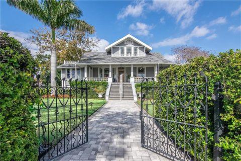 Stupendous Hyde Park Tampa Fl Real Estate Homes For Sale Realtor Com Download Free Architecture Designs Fluibritishbridgeorg