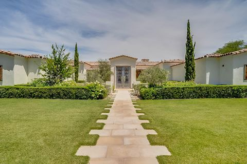 Photo of 8531 N 49th St, Paradise Valley, AZ 85253