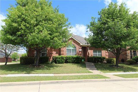 Photo of 5924 Pine Meadow Ln, McKinney, TX 75070