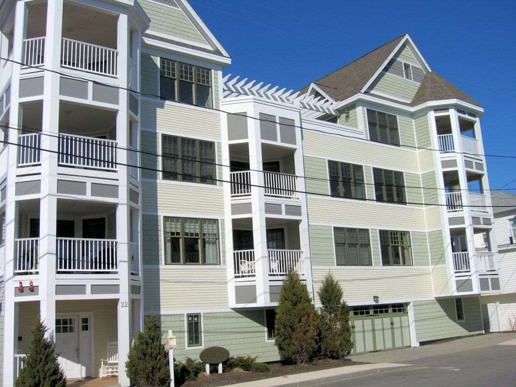 Homes For Sale In New Hampton Nh