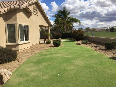 Photo of 12273 W Washington St, Avondale, AZ 85323