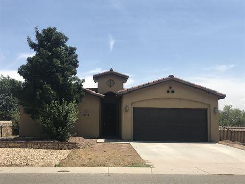 Phenomenal Westside El Paso El Paso Tx Real Estate Homes For Sale Download Free Architecture Designs Jebrpmadebymaigaardcom