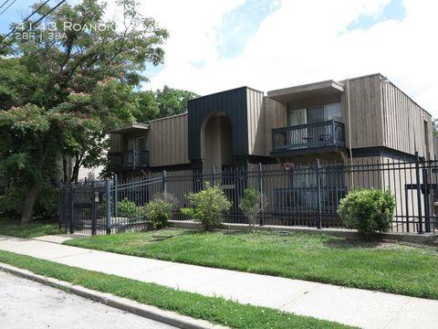 Photo of 4143 Roanoke Rd Apt 3, Kansas City, MO 64111