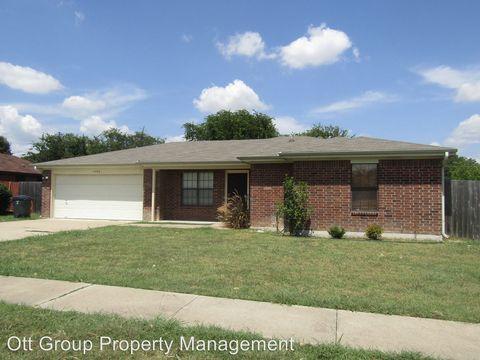 1405 Nina Dr, Killeen, TX 76549