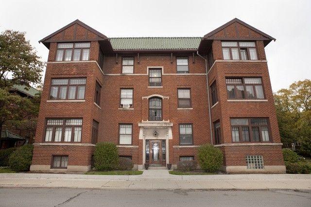 1138 washington blvd apt 1 oak park il 60302 - 1 bedroom apartments in oak park il ...