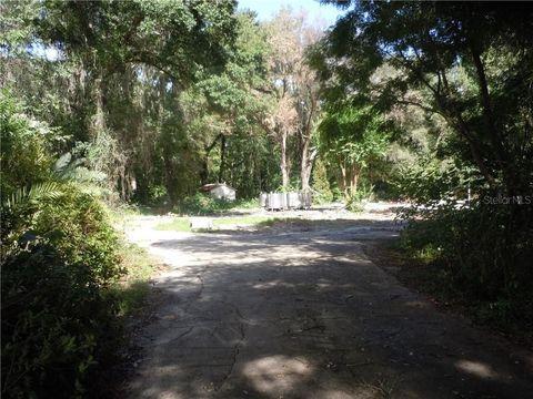 Photo of 25138 Rattler Ln, Brooksville, FL 34601