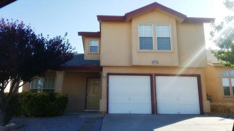 Photo of 4416 Loma Clara Ct, El Paso, TX 79934