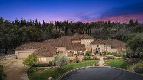 Photo of 8760 Rivendell Ln, Fair Oaks, CA 95628