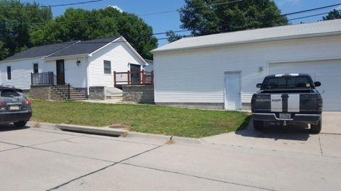 172 Poplar St, Syracuse, NE 68446