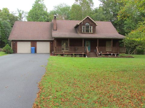 193 Woodland Acres, Columbia, KY 42728