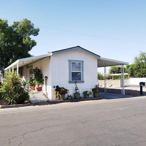 26814 Mooney Blvd S Unit B47, Visalia, CA 03247