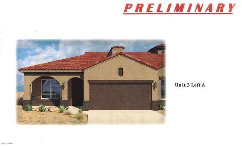 Photo of 1255 N Arizona Ave Unit 1199, Chandler, AZ 85225
