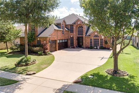 Photo of 1540 Spring Lake Dr, Keller, TX 76248