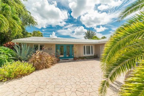Siesta Key, FL Real Estate - Siesta Key Homes for Sale
