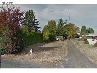Photo of 33333 Sw Maple St, Scappoose, OR 97056