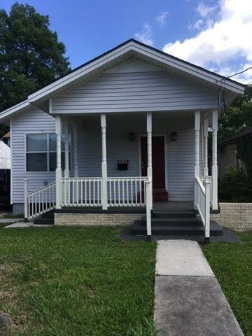 Photo of 2619 Myrtle St, New Orleans, LA 70122