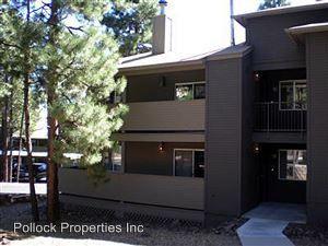 Photo of 1185 W University Ave Unit 16-129, Flagstaff, AZ 86001