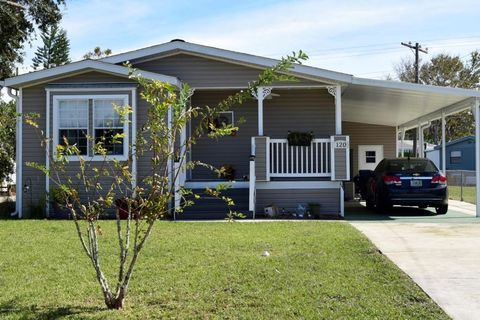 edgewater fl mobile manufactured homes for sale