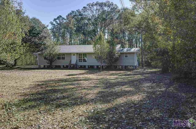 16960 mitchell rd french settlement la 70733 for Mitchell homes price list
