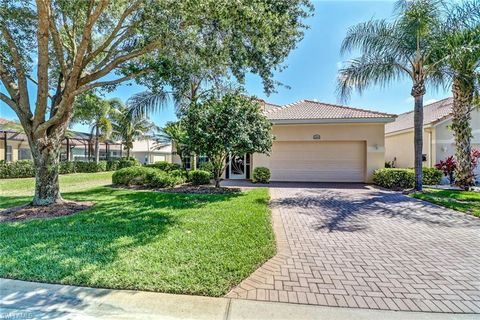Photo of 2363 Bainmar Dr, Lehigh Acres, FL 33973