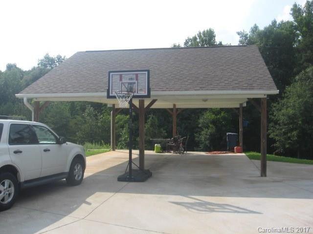 430 Beaver Dam Church Rd, Shelby, NC 28152