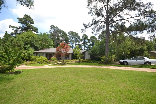75 chinquepin dr magnolia ar 71753 home for sale real estate