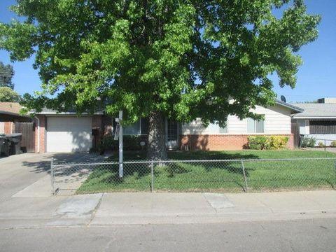 Photo of 6929 Casa Grande Way, Sacramento, CA 95828