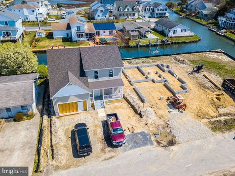 Photo of 10344 Exeter Rd, Ocean City, MD 21842