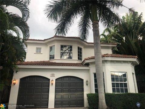 1627 NE 5th St, Fort Lauderdale, FL 33301
