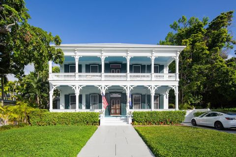 Magnificent Key West Fl Real Estate Key West Homes For Sale Realtor Download Free Architecture Designs Sospemadebymaigaardcom