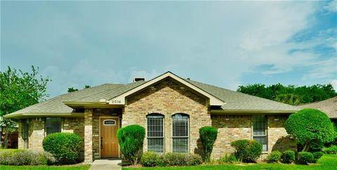 Rowlett Tx Real Estate Rowlett Homes For Sale Realtorcom