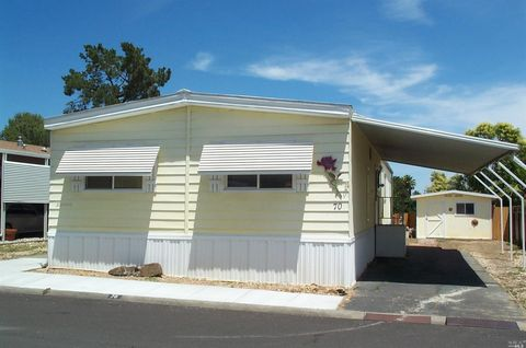Pleasant Fairfield Ca Mobile Manufactured Homes For Sale Realtor Download Free Architecture Designs Embacsunscenecom