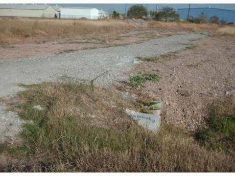 Photo of 302 Clarkwood N, Corpus Christi, TX 78406