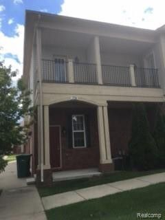 Photo of 5724 Flagstaff Pines Dr, Shelby Township, MI 48317