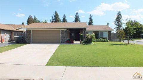 10313 Paul Ave, Bakersfield, CA 93312
